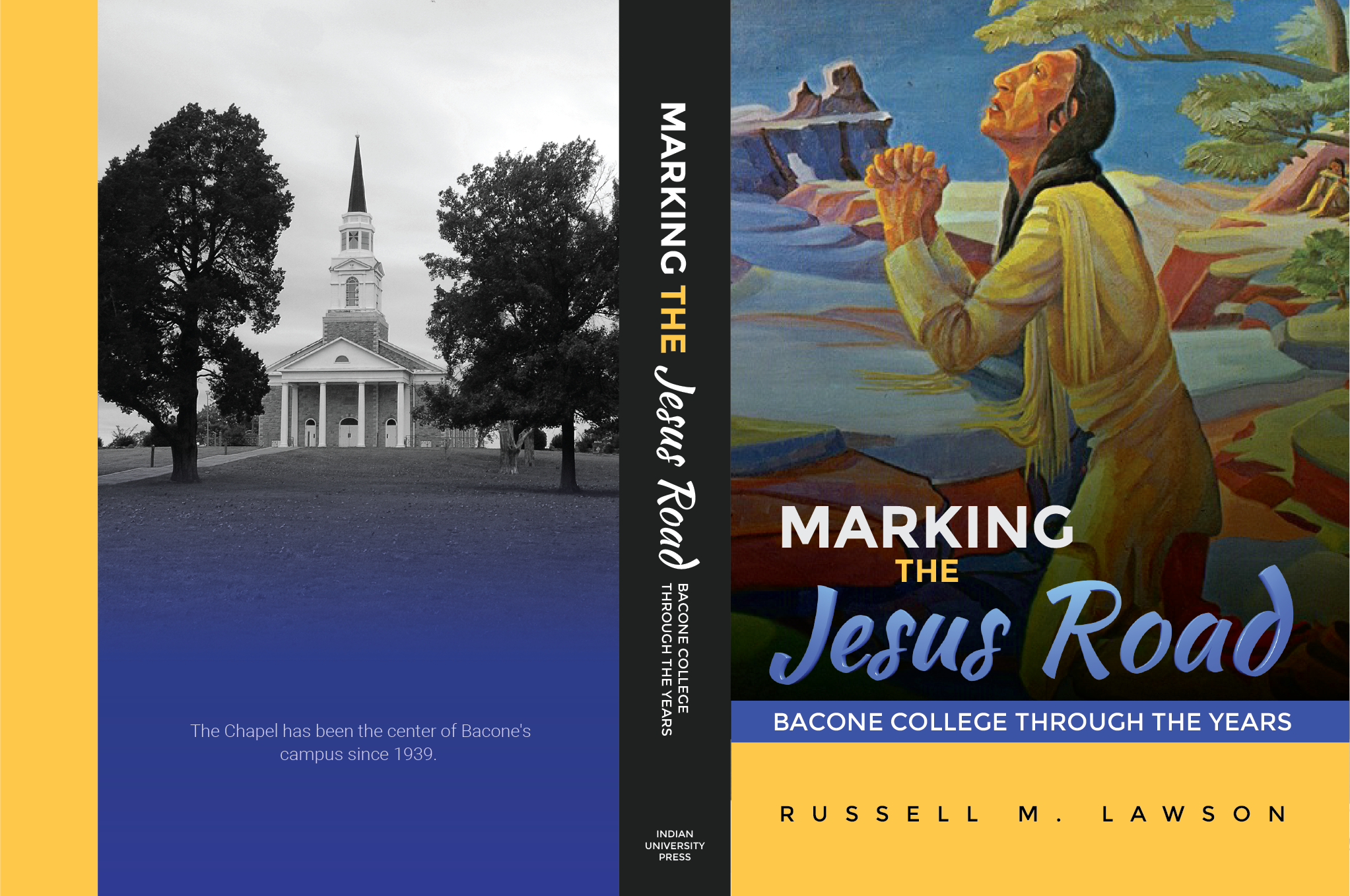 cover of marking the jesus road.png