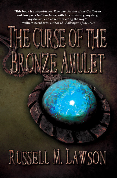 The+Curse+of+the+Bronze+Amulet+eimage