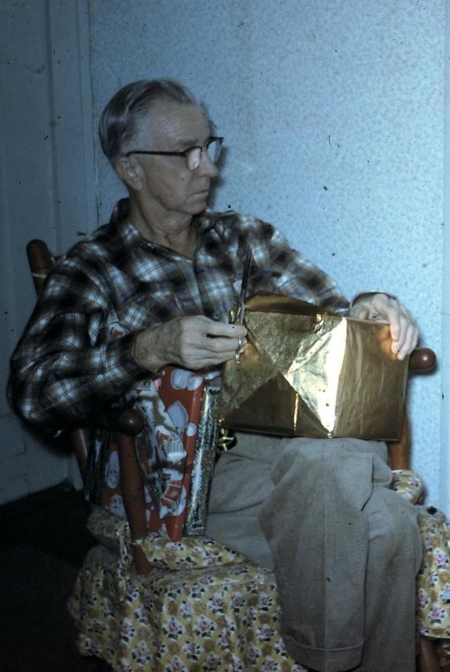 william leverett lawson 1967